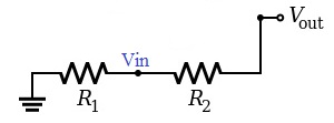 Op-Amp Non Inverting Amplifier Analisis 02