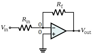 op-amp_inverting_amplifier_analisis_01
